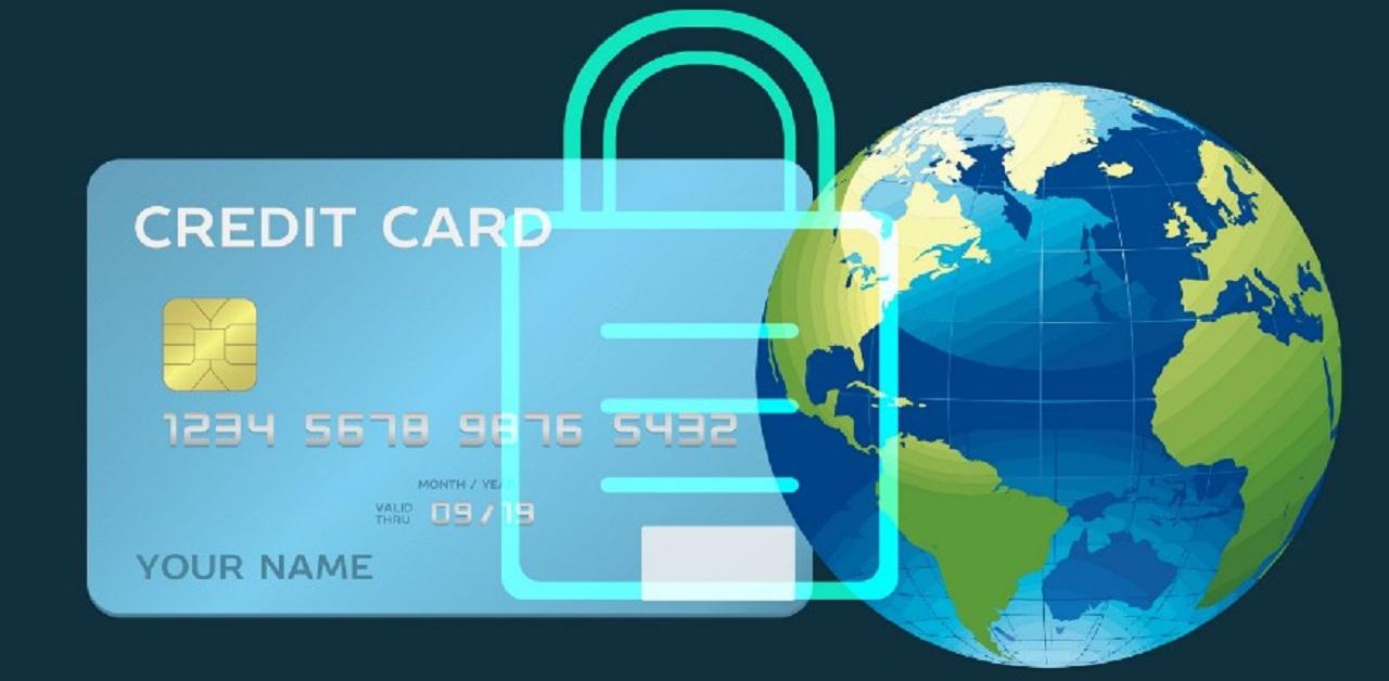 """Pogledajte webinar Webinar """"8 """"Must have"""" Components of an Effective Payment Fraud Detection Framework"""""""
