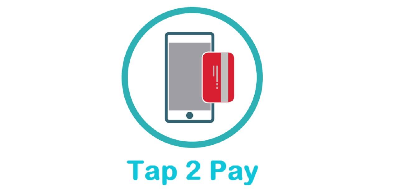 """Pogledajte webinar """"Tap2Pay usluga prihvata kartica na Android mobilnim uredajima"""""""