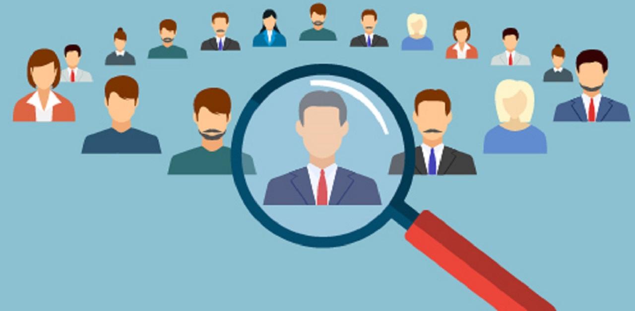 "Informacije sa webinara ""Identity Management as a Business Enabler"""