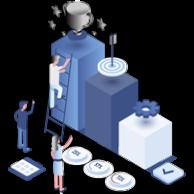 udruzenje-za-digitalnu-transformaciju-bih-misija-ilustracija