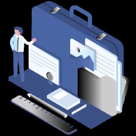 udruzenje-za-digitalnu-transformaciju-bih-publikacije-ilustracija