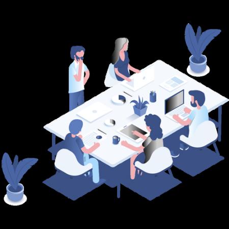 udruzenje-za-digitalnu-transformaciju-bih-saradnja-ilustracija