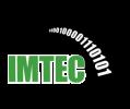 web-shop-imtec-doo-logo-1605792072